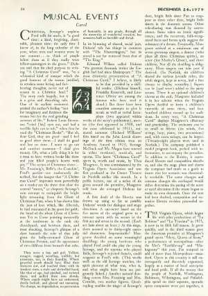December 24, 1979 P. 84