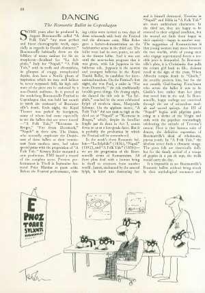 December 24, 1979 P. 88