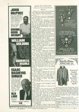 December 24, 1979 P. 95