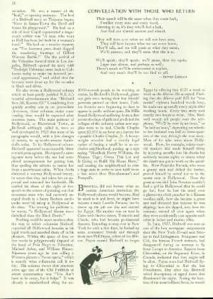 September 2, 1944 P. 26