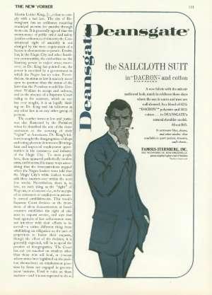 June 1, 1963 P. 100
