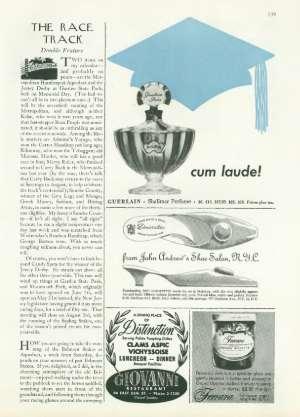 June 1, 1963 P. 109