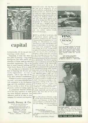 June 1, 1963 P. 111