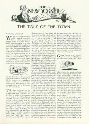 June 1, 1963 P. 23