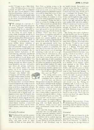 June 1, 1963 P. 25
