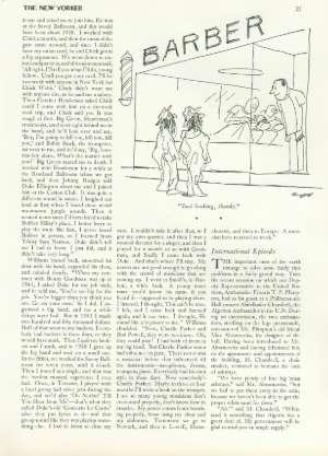 June 1, 1963 P. 27
