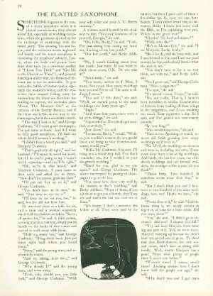 June 1, 1963 P. 28