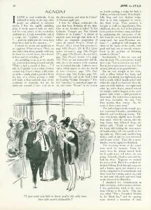 June 1, 1963 P. 30