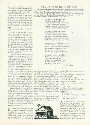 June 1, 1963 P. 32