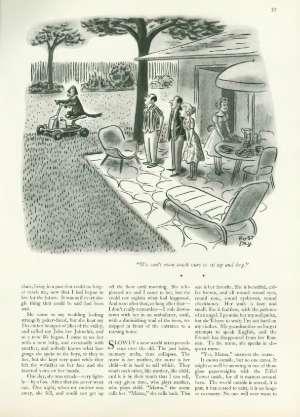 June 1, 1963 P. 36