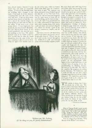 June 1, 1963 P. 41