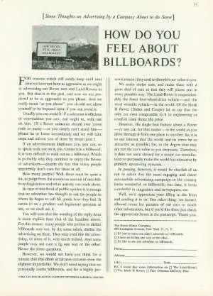 June 1, 1963 P. 76