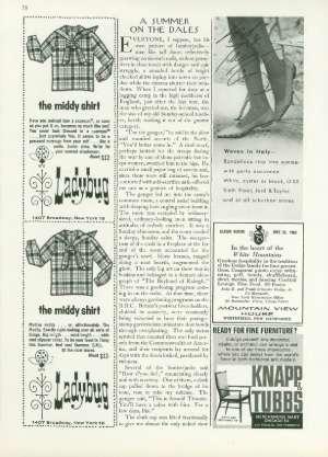 June 1, 1963 P. 78