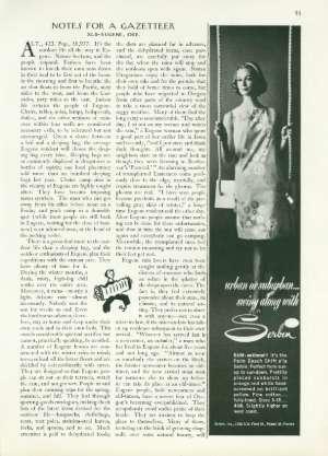June 1, 1963 P. 95