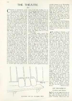 June 9, 1980 P. 112