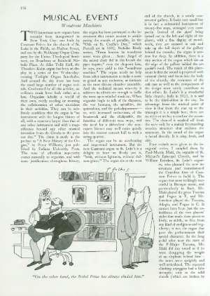 June 9, 1980 P. 116