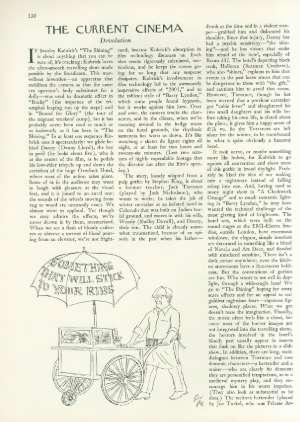 June 9, 1980 P. 130