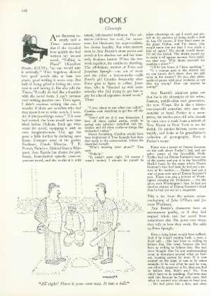 June 9, 1980 P. 148