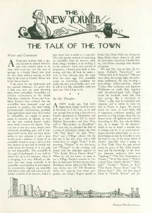 June 9, 1980 P. 31