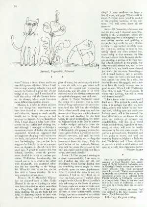 June 9, 1980 P. 39