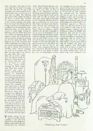 June 9, 1980 P. 48