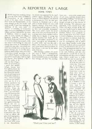 November 7, 1964 P. 109