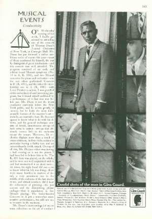 November 7, 1964 P. 143