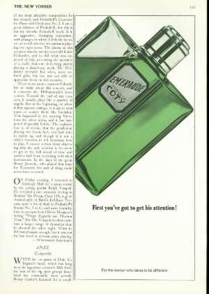 November 7, 1964 P. 145