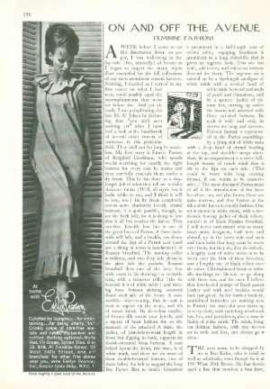 November 7, 1964 P. 156