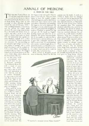 November 7, 1964 P. 217