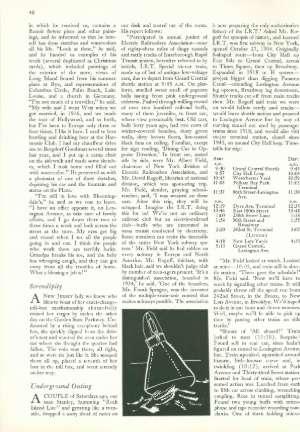 November 7, 1964 P. 48