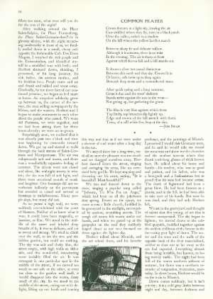 November 7, 1964 P. 56