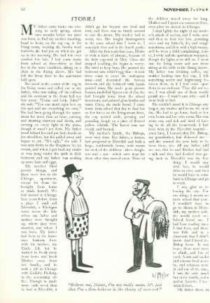 November 7, 1964 P. 62