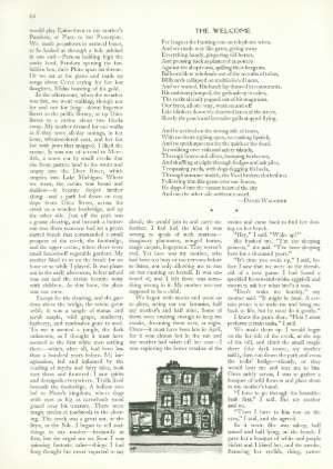 November 7, 1964 P. 64