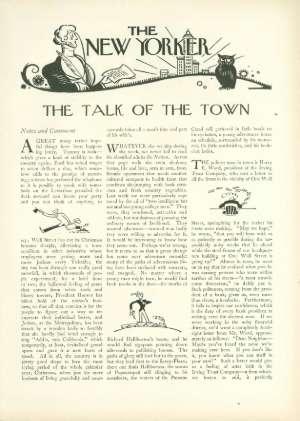 December 14, 1929 P. 19