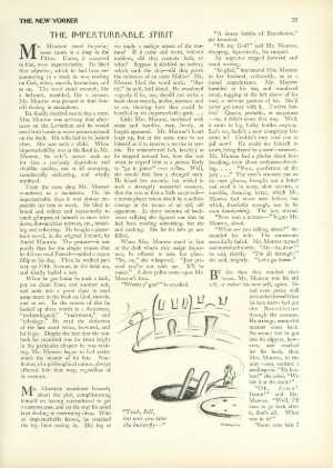 December 14, 1929 P. 25