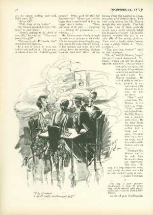 December 14, 1929 P. 27