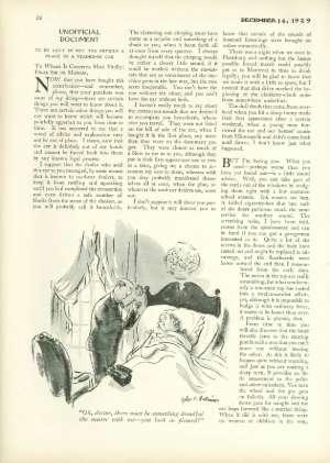 December 14, 1929 P. 28