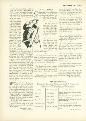 December 14, 1929 P. 30
