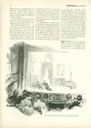 December 14, 1929 P. 35