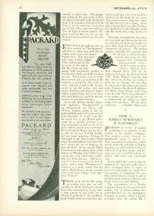 December 14, 1929 P. 39