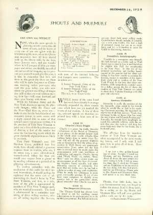 December 14, 1929 P. 42