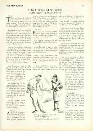 December 14, 1929 P. 51
