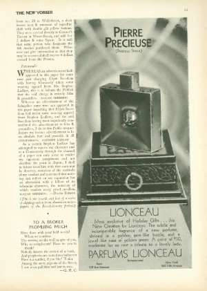 December 14, 1929 P. 53