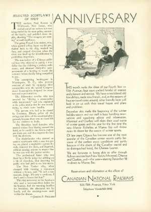 December 14, 1929 P. 59