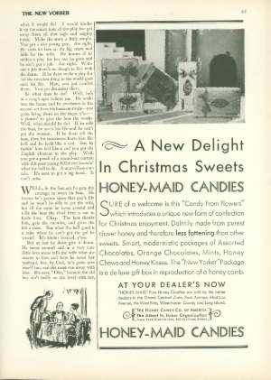 December 14, 1929 P. 62