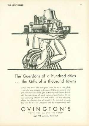 December 14, 1929 P. 78