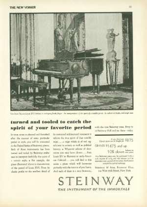 December 14, 1929 P. 80