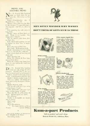 December 14, 1929 P. 89