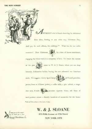 December 14, 1929 P. 90